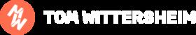 Tom Wittersheim – Freelance Web Project Manager, Web Designer, WordPress Website Creation